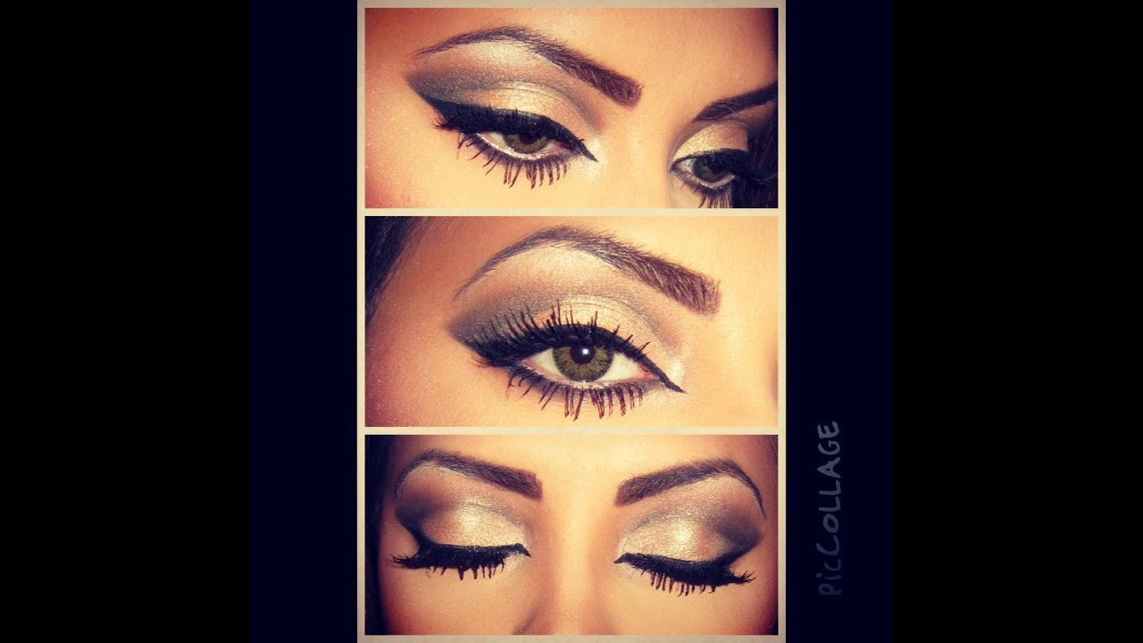 how to put on makeup like a pro