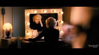 7 дней и ночей с Мэрилин Монро -  русский трейлер.