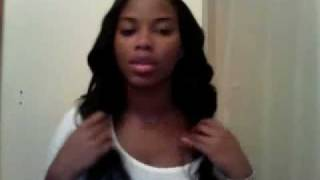 Repeat youtube video DHairBoutique Review
