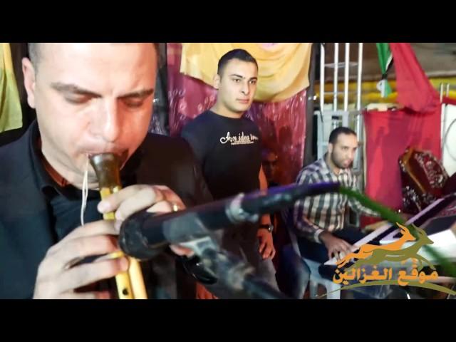 نعمان الجلماوي أشرف ابو الليل أفراح ال علاونه حفلة أحمد