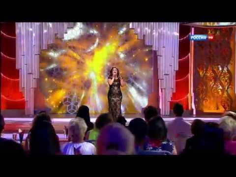 Тамара Гвердцители - Камень Мечты (Алаверди)из YouTube · Длительность: 4 мин36 с