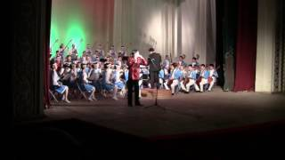Video Nyamjantsan. G - New song of the herdsman - Mongolian flute /Limbe/ download MP3, 3GP, MP4, WEBM, AVI, FLV November 2017