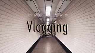 Vlog Music || Silly - DJ Quads [ No Copyright ]