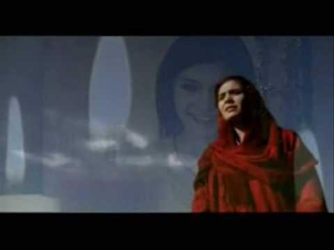 Sherina - Jalan Cinta