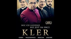Gdzie i Jak Obejrzeć Film KLER!!