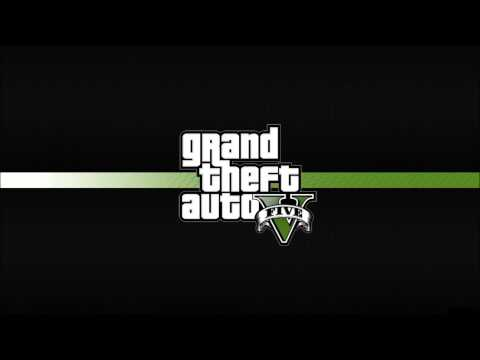 Adolescents -  Amoeba  Channel X Radio Station  GTA V Soundtrack