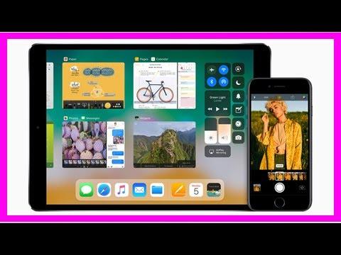 Apple inc.'s ipad marketing problem by BuzzFresh News