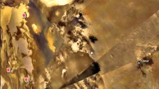 Hundreds of Structures On Mars In Google Map, UFO Sighting News, July 2013
