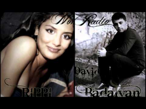 Rippi feat David Badalyan-Nor Radio
