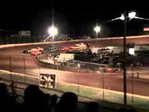 I20 Speedway July 23 2005 Modoc August 19 2005.wmv