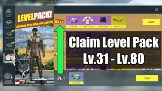 Download - Lv 80 video, imclips net