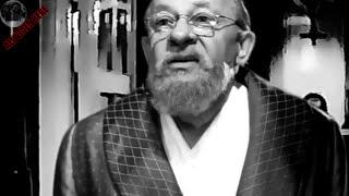 Виктор Франкенштейн | Русский трейлер HD