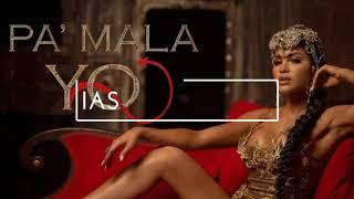 Pa' mala Yo (Audio) - Natti Natasha