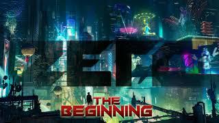 ZERO - THE BEGINNING (RECOPILACIÓN DE PRODUCCIONES NEWSTYLE, JUMPSTYLE 2017)