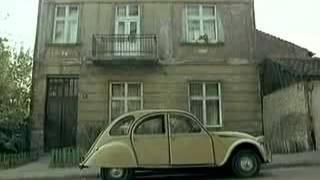 Balkan Spy (1984) Trailer