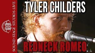 Смотреть клип Tyler Childers - Redneck Romeo
