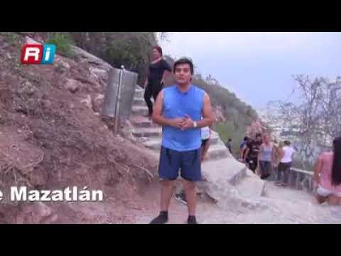Top 5 de cosas que puedes hacer en Mazatlán sin gastar un peso