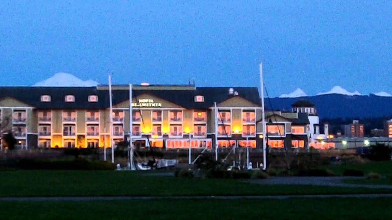 Casino In Bellingham