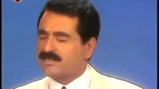 İbrahim Tatlıses - Eyvanına Vardım (Türkmen Gelini)