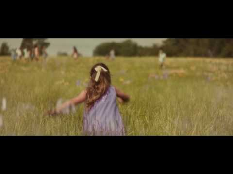 Hillsong United - Heaven Knows (from the Shack) [Official Video]