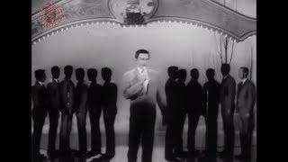 Jimmy Dean - Big Bad John 1961