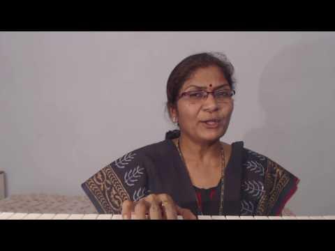 Learn to Sing : Hai Prarthana Gurudev Se
