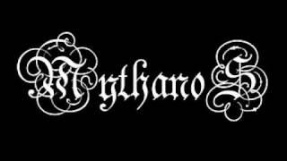 Mythanos - The Black Angels Death Song