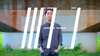 geniway - ハイヌーン MV 【FREE DL】