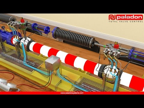High Integrity Pressure Protection Systems Tutorial