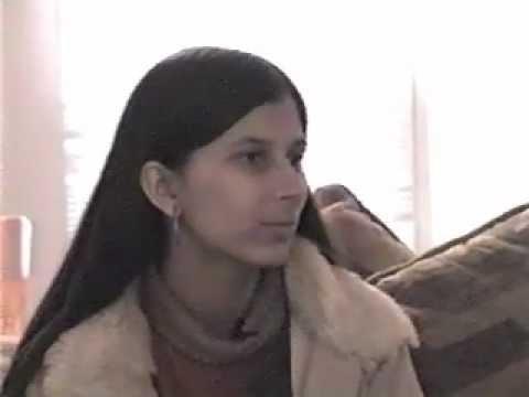 Immigrant Indian, 2004