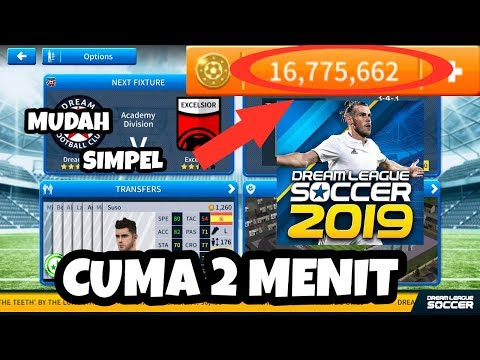 How To Create Your Own Logo For Dream League Soccer 2020.