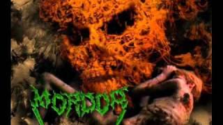 MORDOR - MORBIDA OBSESION - 05 - MUTILACION ANAL