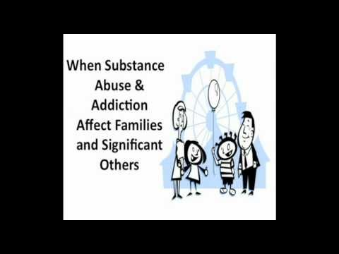 how drug addicts affects families Addiction is a complex disease, often chronic in nature, which affects the functioning of the brain and body it also causes serious damage to families, relationships, schools, workplaces and neighborhoods.
