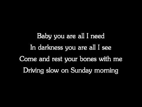 Maroon 5 Medley - Lyrics (Kurt Schneider ft. Victoria Justice and Max Schneider)