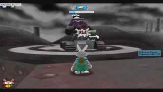 Toontown: VP battle Thumbnail