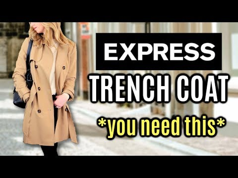 express-trench-coat-review-*you-need-this!*