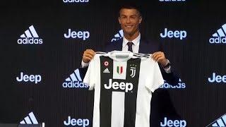 Tin Thể Thao 24h Hôm Nay (7h - 28/7): Ronaldo Mất Cả Đống Tiền Thuế Phạt Cho Án Tù Treo 24 Tháng