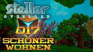 STELLAR OVERLOAD [017] [Reise zu fremden Planeten] [Deutsch German] thumbnail
