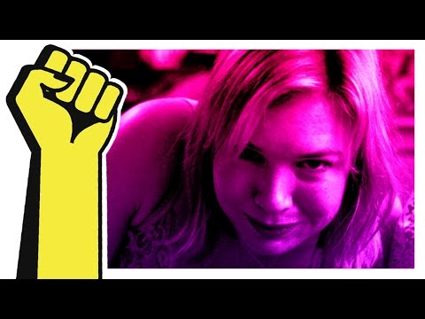 Bridget Jones: The Edge of Reason (2004) SUMMARY    Get UP TO SPEED