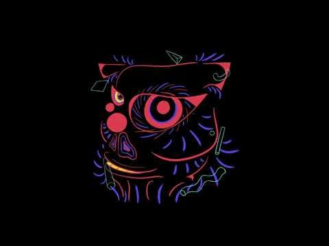 "Ian Chang - ""舞狮 Lion Dance"" (Official Audio)"