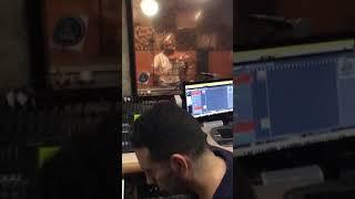 تحميل أغنية عازف الكمان مجد جريده الأرتجال 1 من سيدي مزاج صولو كمان عازف الكمان  mp3