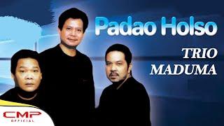 Trio Maduma Vol. 2 Padao Holso.mp3