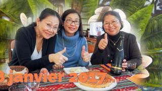 Video Champa Muang Lao 2017 download MP3, 3GP, MP4, WEBM, AVI, FLV Agustus 2018
