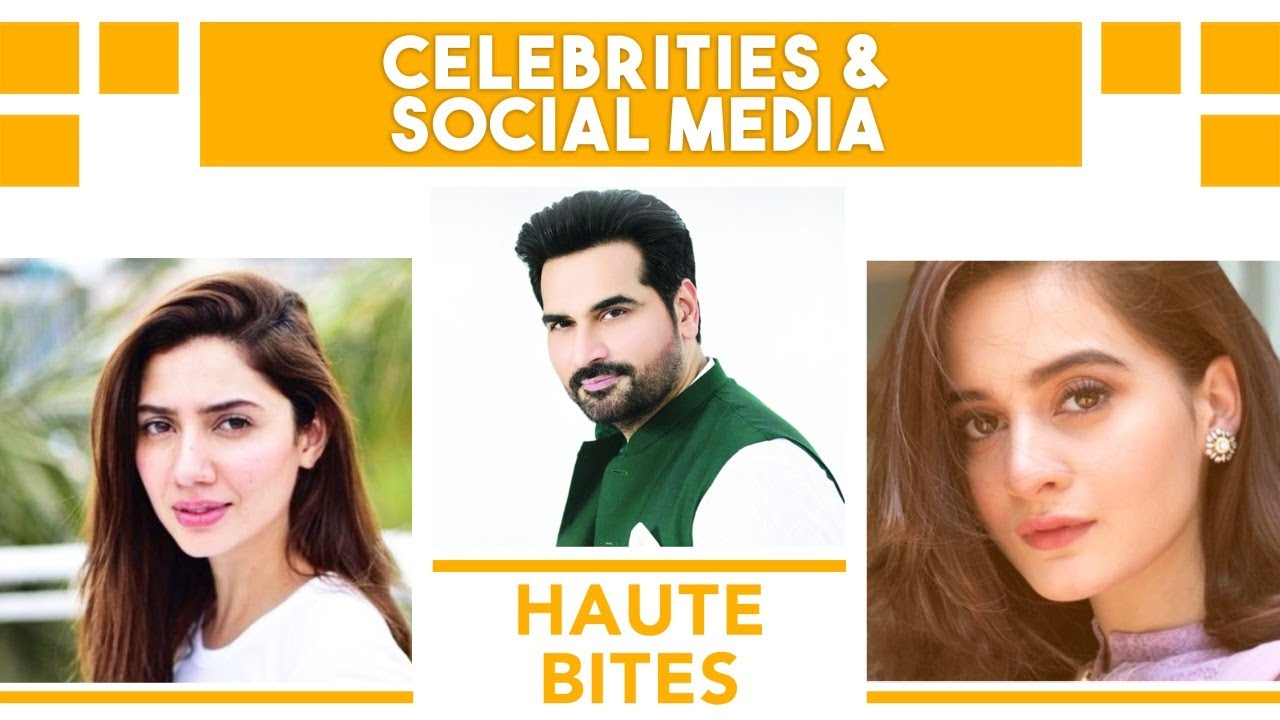Does An Actor's Online Following Have Any Impact On Their Success & Stardom? | Haute Bites