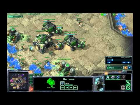 Top 10 Plays from the MLG Summer Arena from YouTube · Duration:  5 minutes 43 seconds