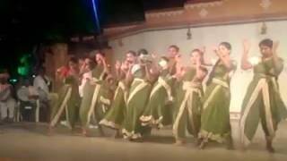 Teluvijaya song Naga Darilo