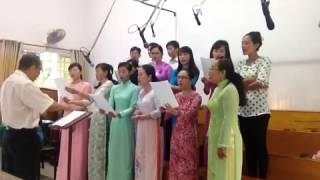 Lễ dâng Alleluia