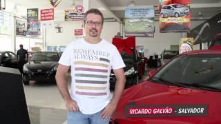 Test Drive J3S Flex - JAC Motors Brasil