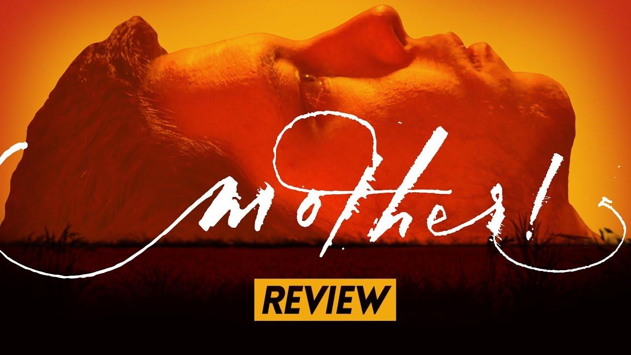 Mother Kritik