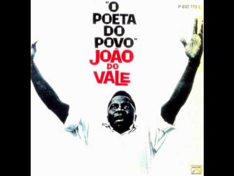 João do Vale - Peba na Pimenta